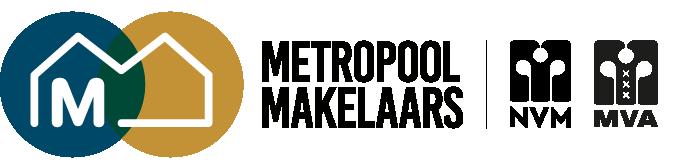 Metropool Makelaars